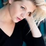Sophie Hechler, Schauspielerin